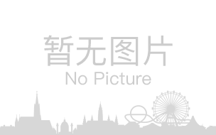 大壩旅游區