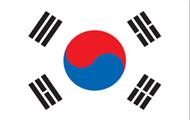 济南出发到韩国个人旅游签证 中国国旅济南旅行社