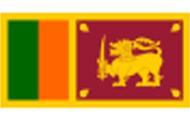 斯里蘭卡個人旅游簽證