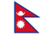 长春代办尼泊尔单次旅游签证