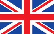 去英国办理签证需-高效代办英国商务/旅游/探亲签证