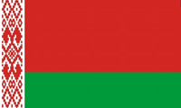 白俄罗斯商务签证