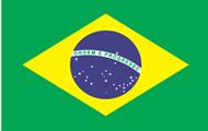 厦门代办巴西个人旅游签证