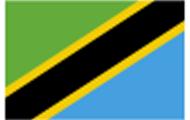 长春代办坦桑尼亚旅游电子签