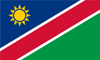 长春代办纳米比亚旅游签证